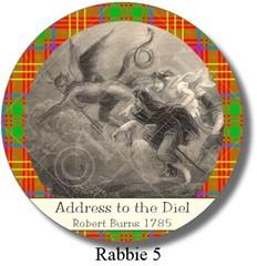 Rabbie 5