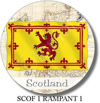 SCOF 1 RAMPANT 1