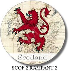 SCOF 2 RAMPANT 2