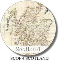 SCOF 4 SCOTLAND