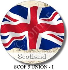 SCOF 5 UNION - 1