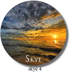 skye 04