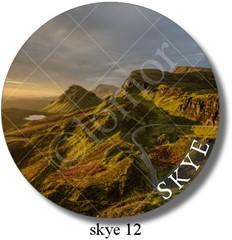 skye 12